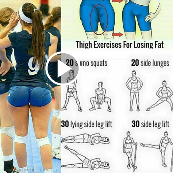 16 week weight loss training program