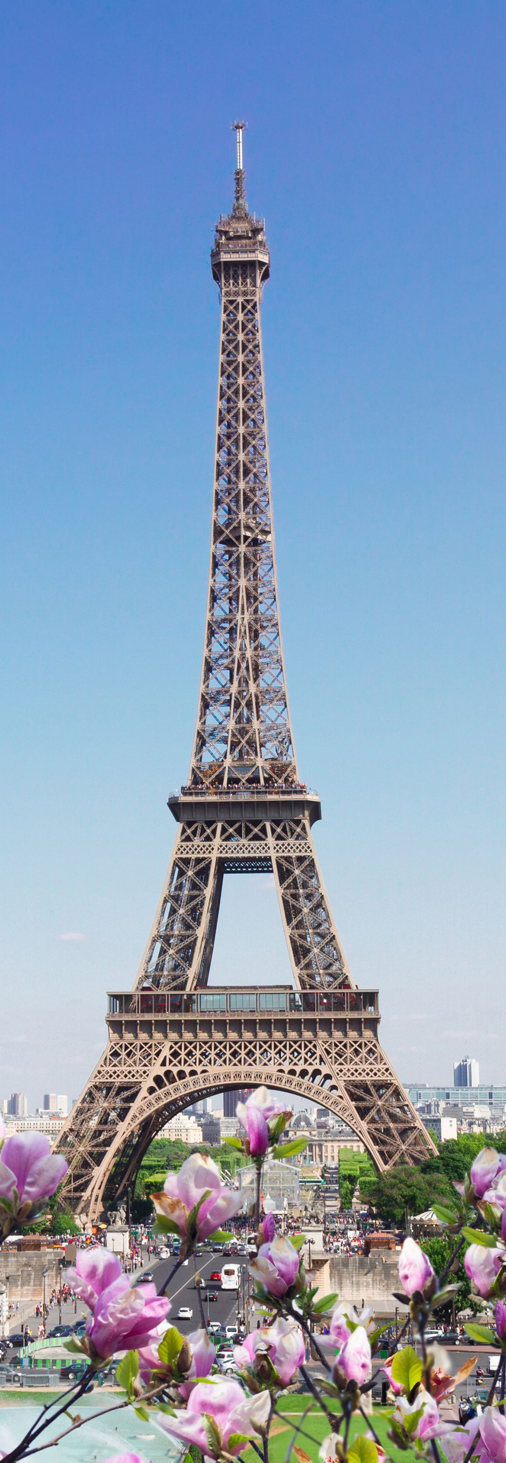 Top 18 most romantic places in the world fran a for E mobilia paris