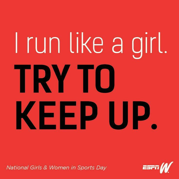 Pin By Audrey On Running Funny Sports Quotes Sports Quotes Inspirational Sports Quotes