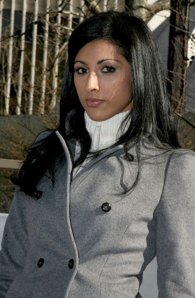 reshma shetty wiki