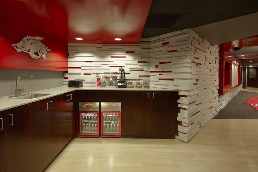 Pin by Dave Broberg on Sports Facility Inspiration