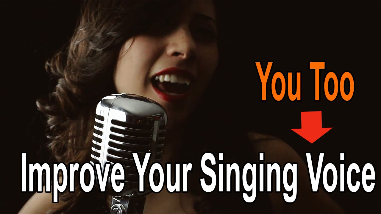 Superior Singing Method Review How to Sing Improve Your