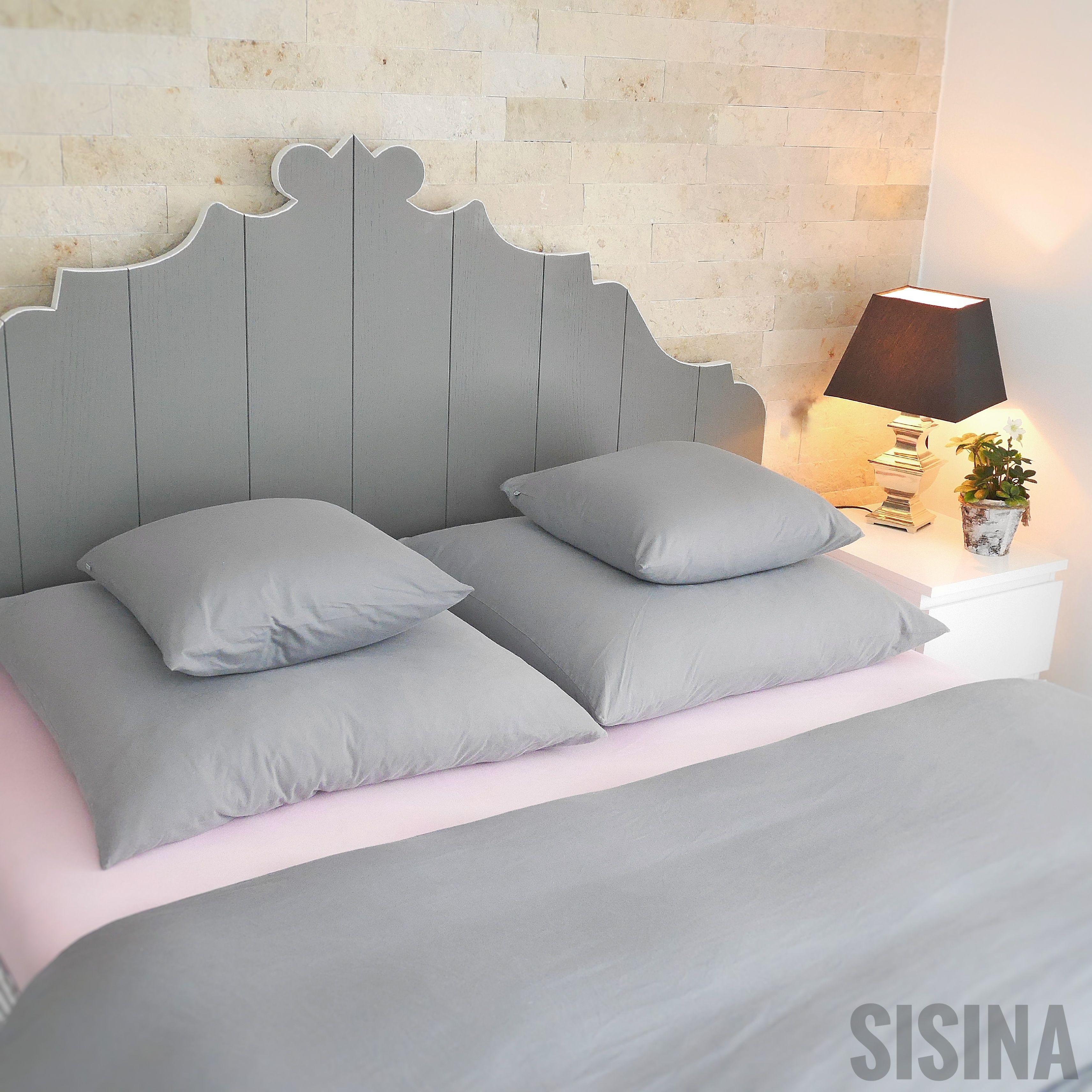 Sisina Wir Fertigen Ihre Bettwäsche Oder Spannbettüchern Nach Maß