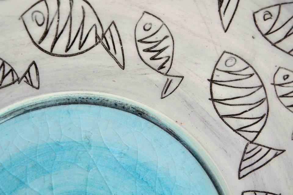 Bellissimo e uniche ceramiche - Recensioni su C.r.e a., Minori - TripAdvisor