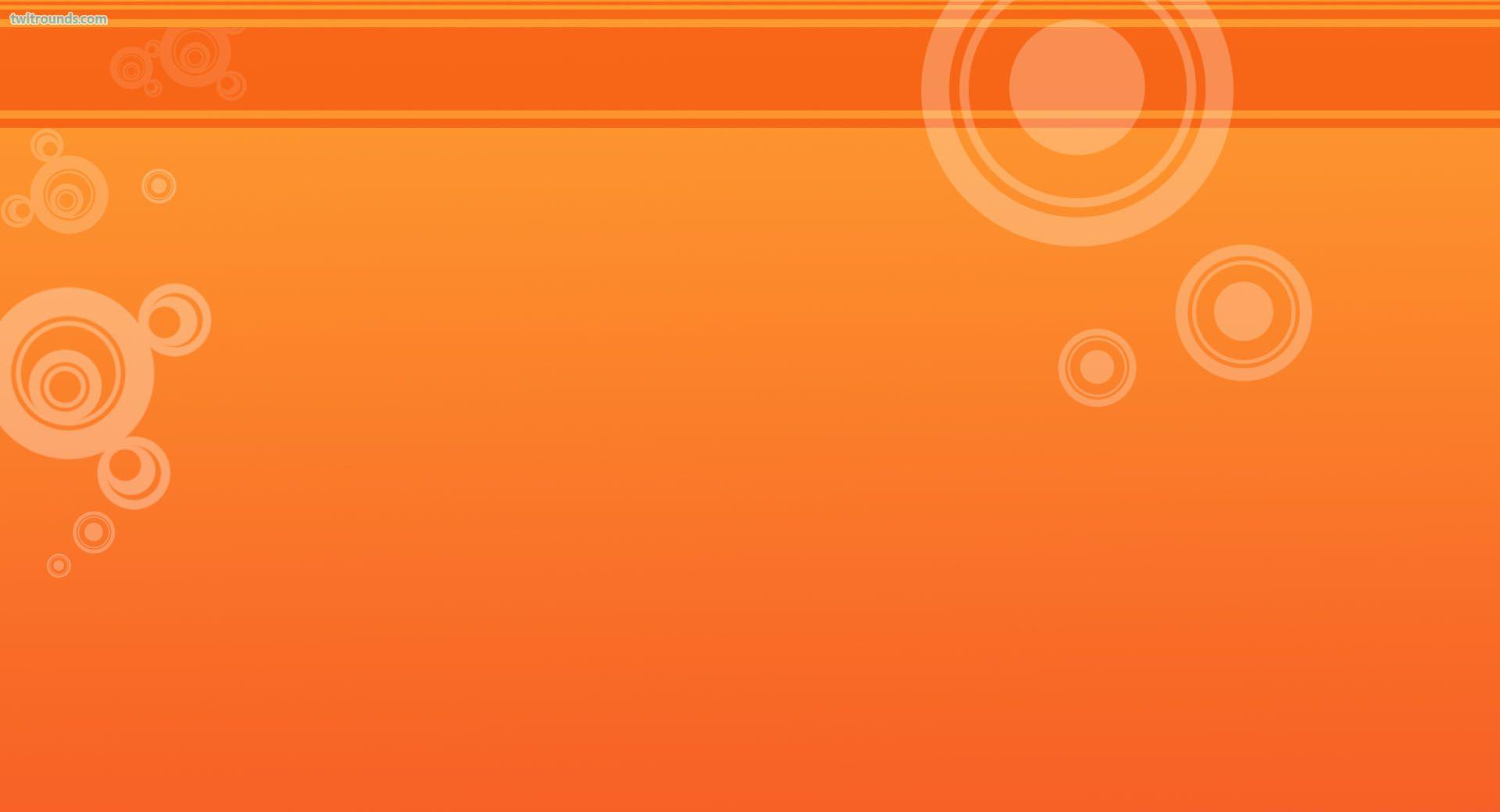 Orange Is The Colour Of Saffron Carrots Pumpkins And Apricots It Between