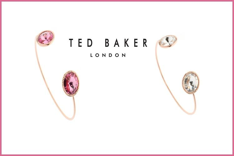 f3f7696da Win a Fantastic Mother  Daughter Ted Baker Prize - http   www.