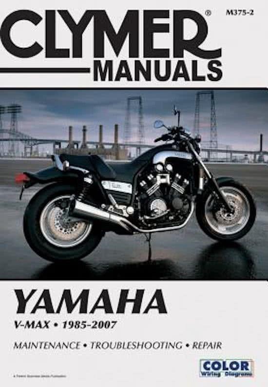Clymer manuals yamaha v max 1985 2007 nu voor maar 3099 clymer manuals yamaha v max 1985 2007 nu voor fandeluxe Gallery