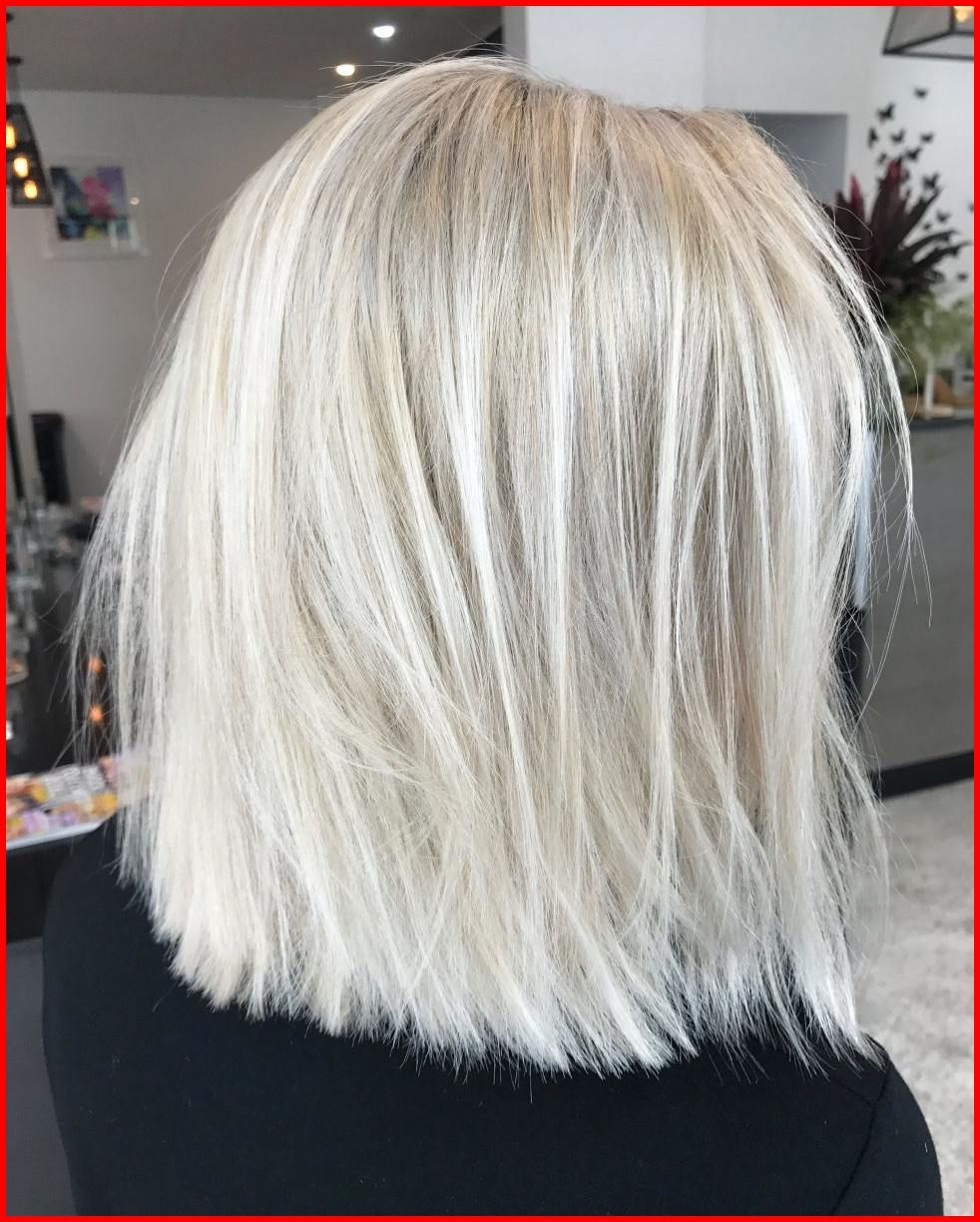 Light ash blonde short hairstyles pretty hair pinterest hair