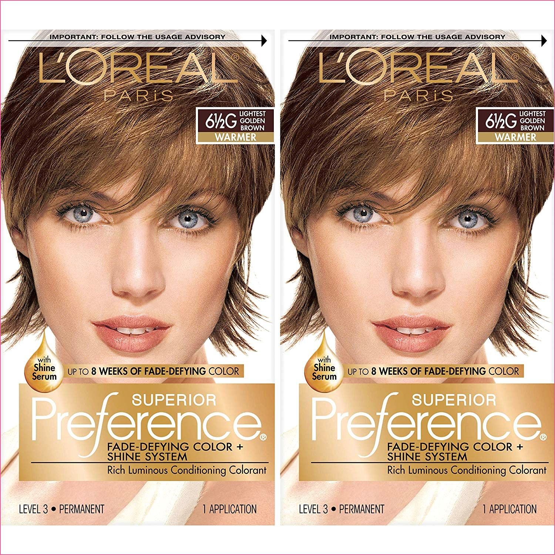 Loreal Feria Coupons, Teil in 2020 Burgundy brown hair