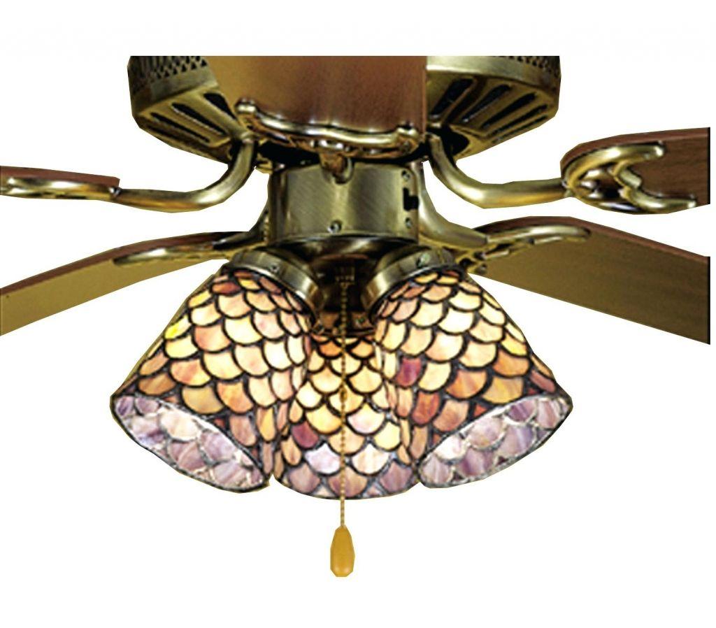 100 Most Unusual Ceiling Fans 2018 In 2020 Ceiling Fan Light Cover Tiffany Ceiling Fan Ceiling Fan With Light