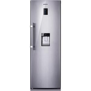 Samsung Rr82phis Refrigerateur 1 Porte Tout Utile No Frost Regulation Electronique Distributeur D Refrigerateur 1 Porte Distributeur D Eau Lumiere Led