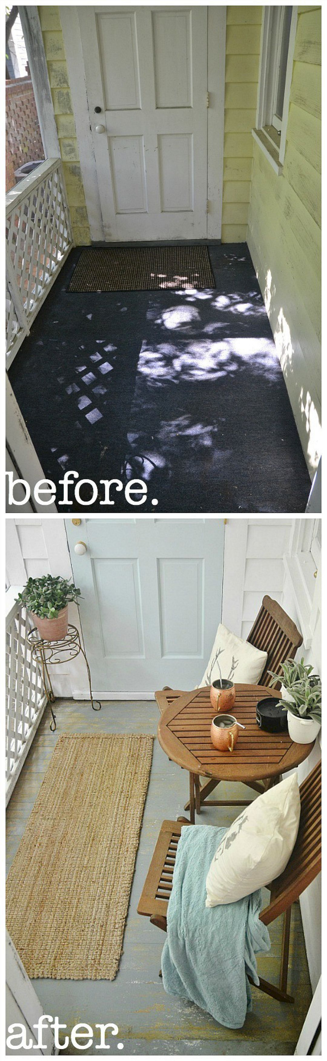 The Best Diy Apartment Decorating Ideas On A Budget No