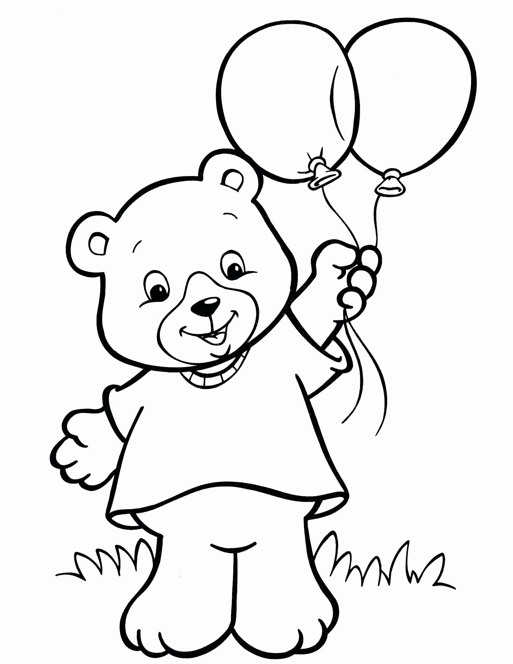 Happy 8th Birthday Coloring Page For Kids Holiday Coloring Pages Printables Free Wuppsy Birthday Coloring Pages Happy Birthday Coloring Pages Coloring Pages