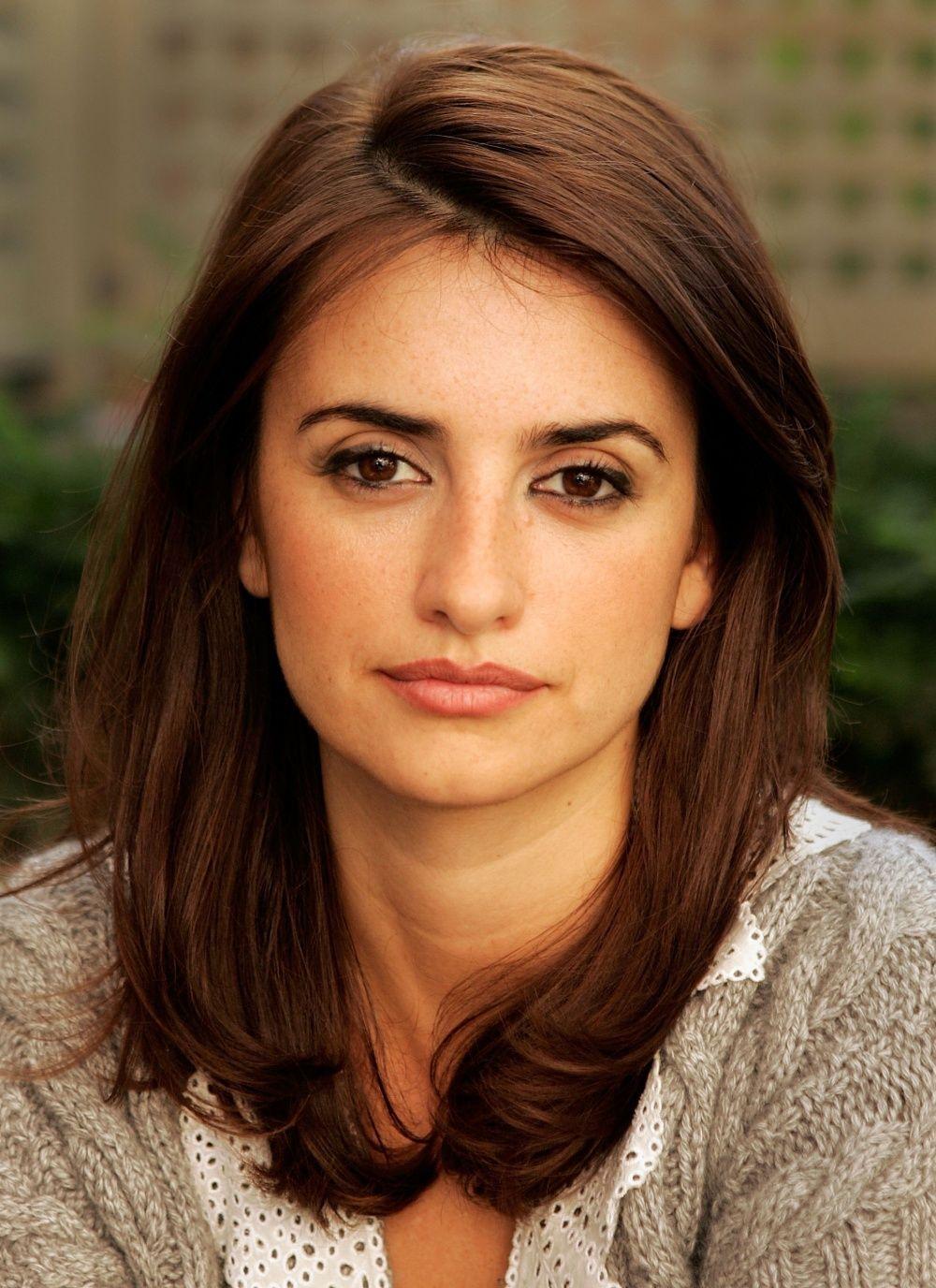 это испанские актрисы фото и имена правильно сделать