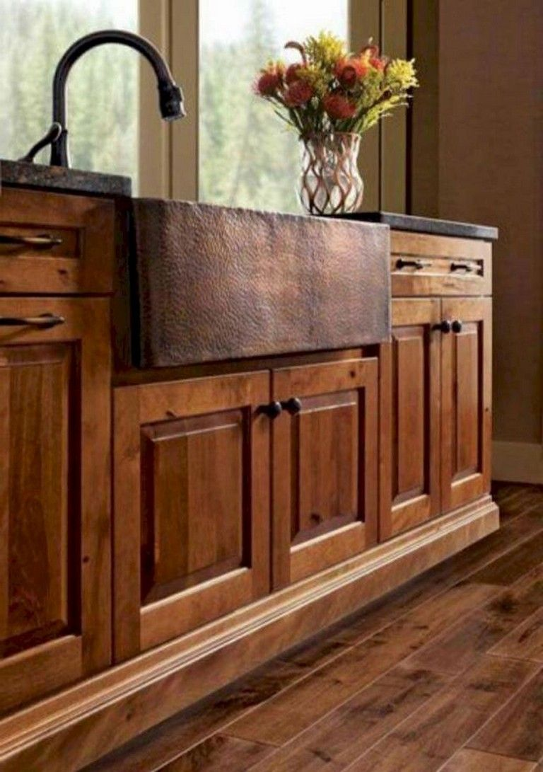 Cheap Home Remodel Decor - SalePrice:44$