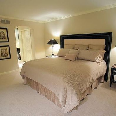 paint color sherwin williams beige sand interiors 13116 | a3ad2d7d13530c43d2f3daa9076f02b1