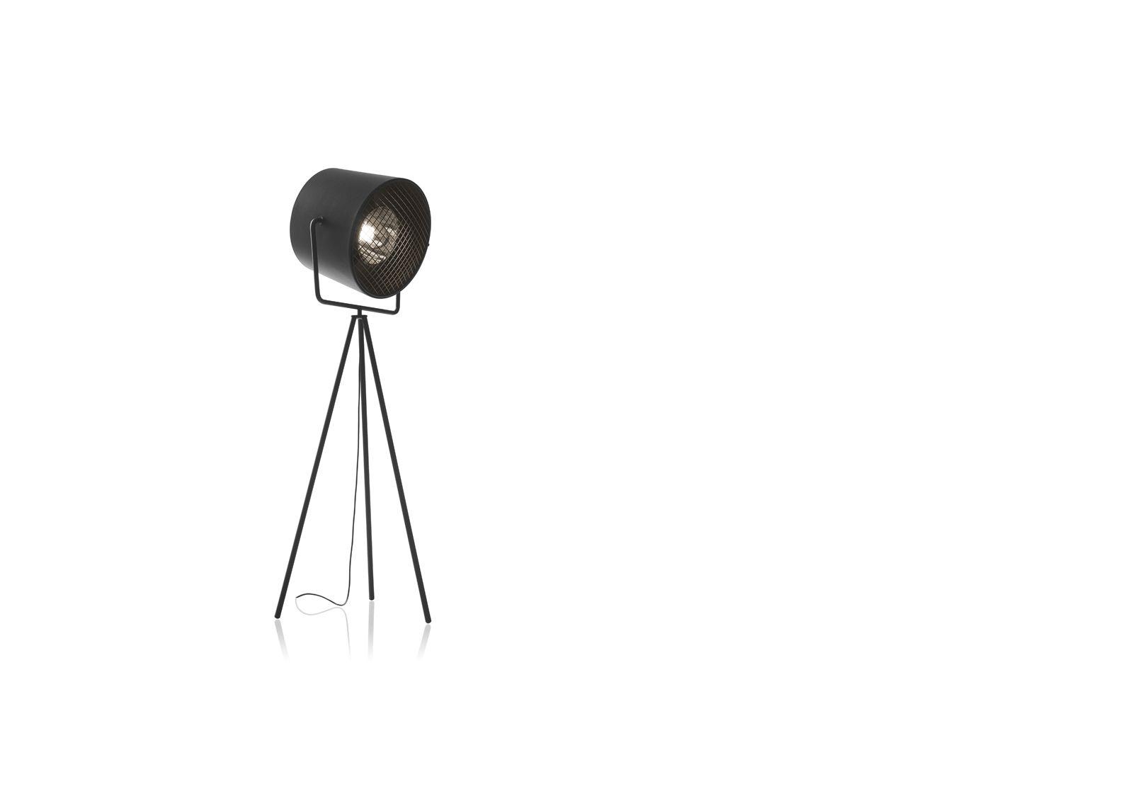 Zero, Last, Vloerlamp, licht, verlichting, interieur, lamp ...