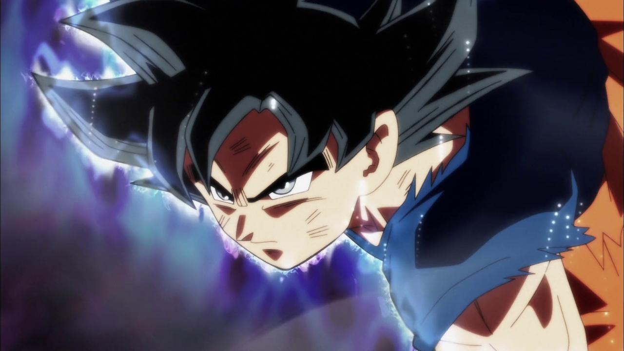 Son Goku Dragon ball, Dragon, Anime characters list