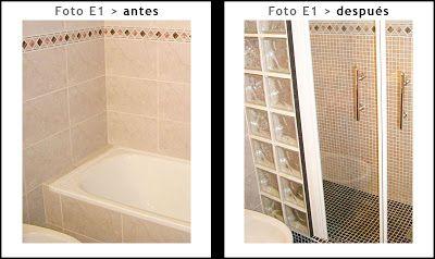 Cambiar ba era por ducha leroy merlin buscar con google for Cambiar banera por ducha leroy merlin