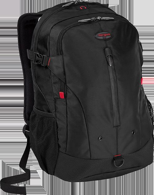 29d0f082e79e Buy Targus Revolution Terra TSB226US Backpack for 15.6-inch Laptop (Black)  from Amazon.