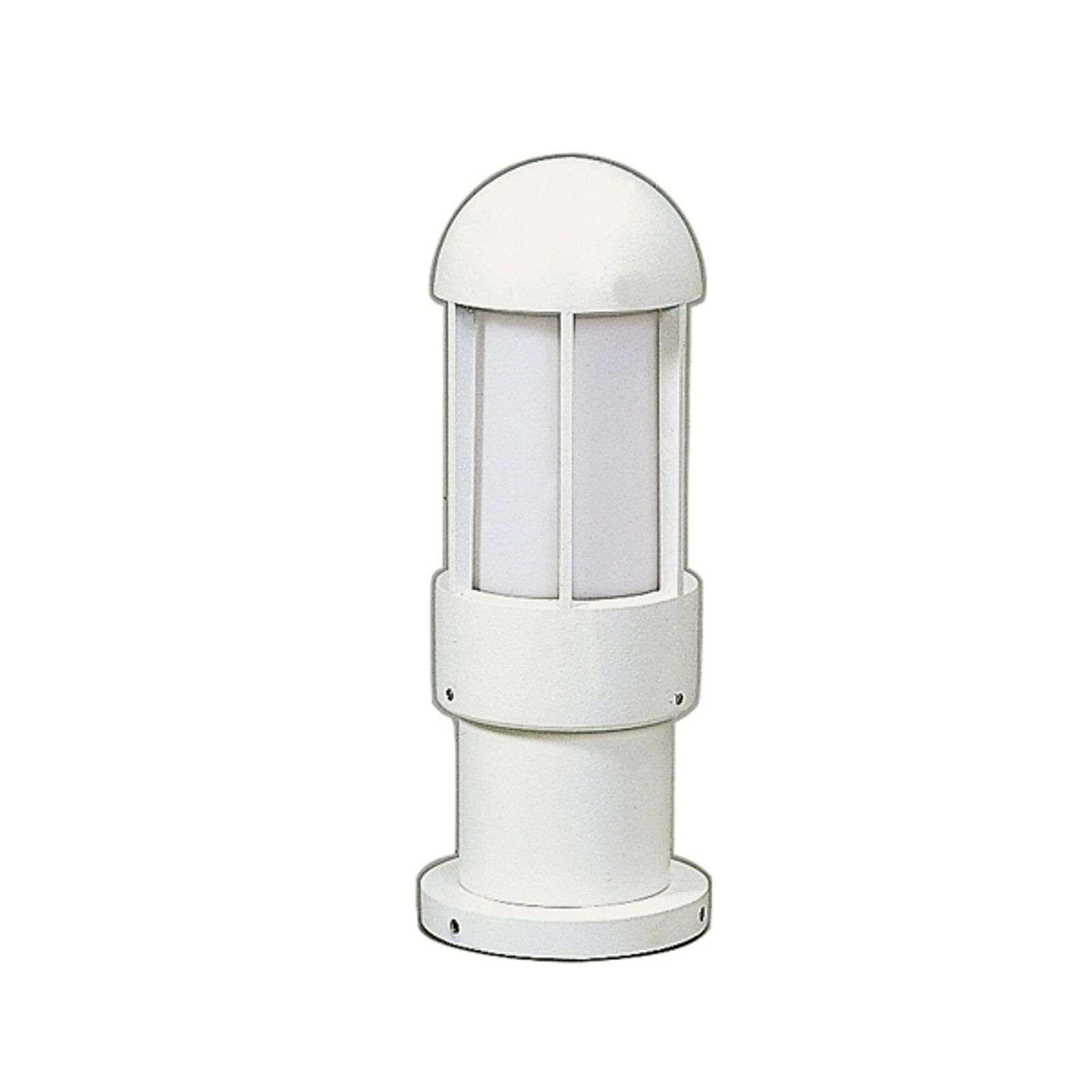 Aantrekkelijke Sokkellamp 259 W Van Albert Leuchten In 2020 Lampen Lampen24 Glas