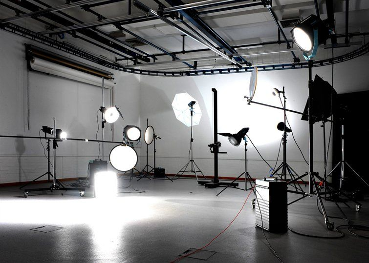 бизнес проект фотостудии тяжелые времена