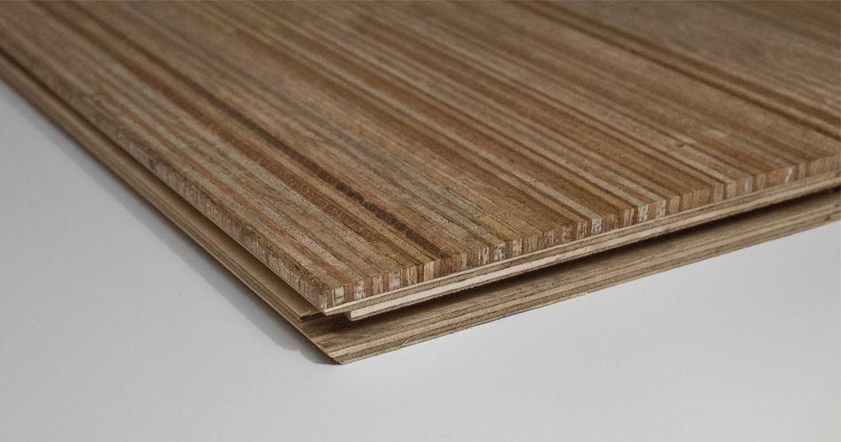 Soalho flutuante para aplicações de pavimentos Flooring