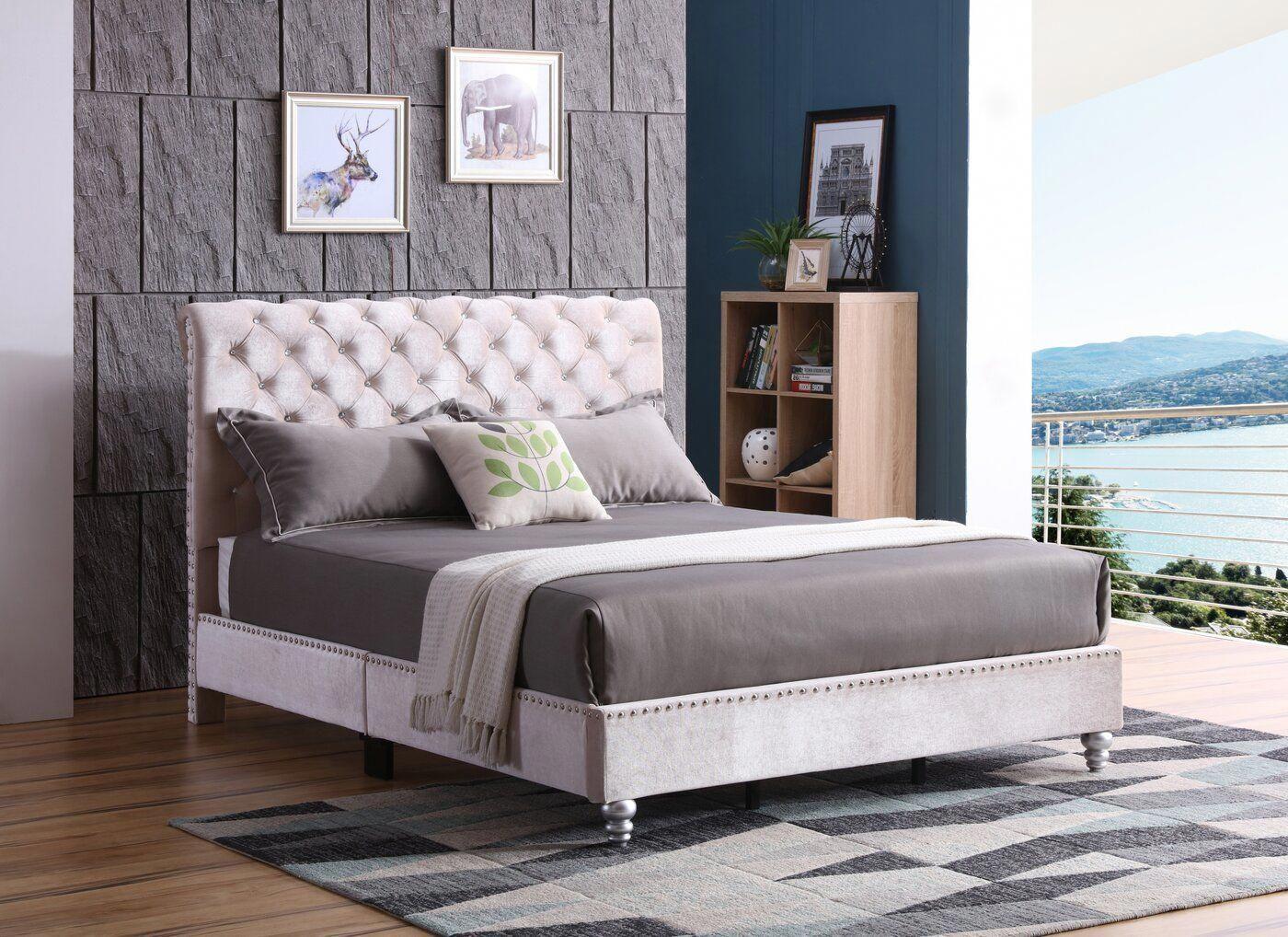 Adjustable beds king size split furniturerumah