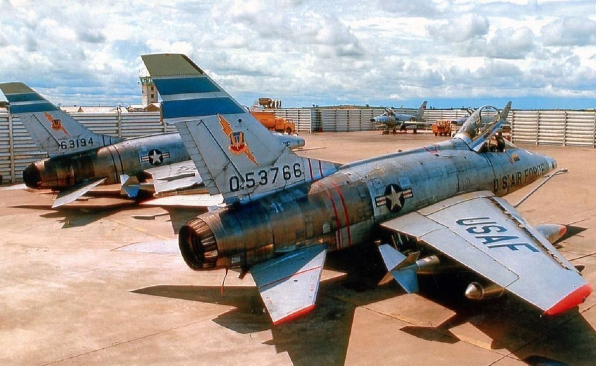aircraft by charlie byrd Fighter jets, Military aircraft
