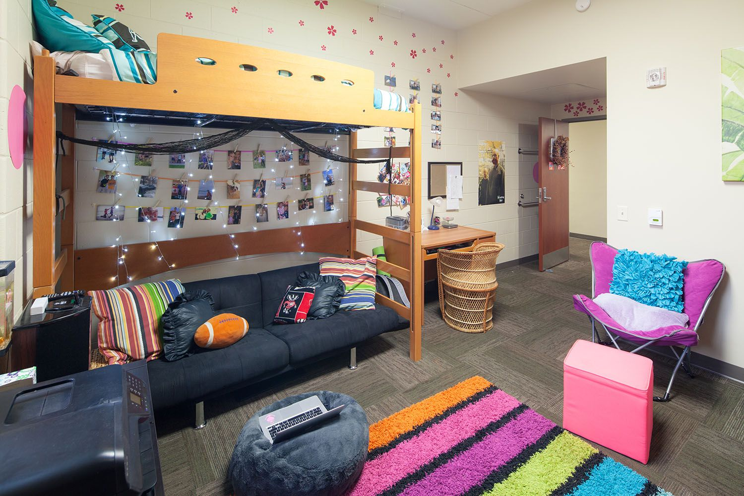 Uw madison dorm rooms google search dorm pinterest dorm uw madison dorm rooms google search publicscrutiny Choice Image
