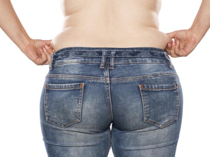 Comment maigrir des hanches - Tout Pratique en 2020 ...