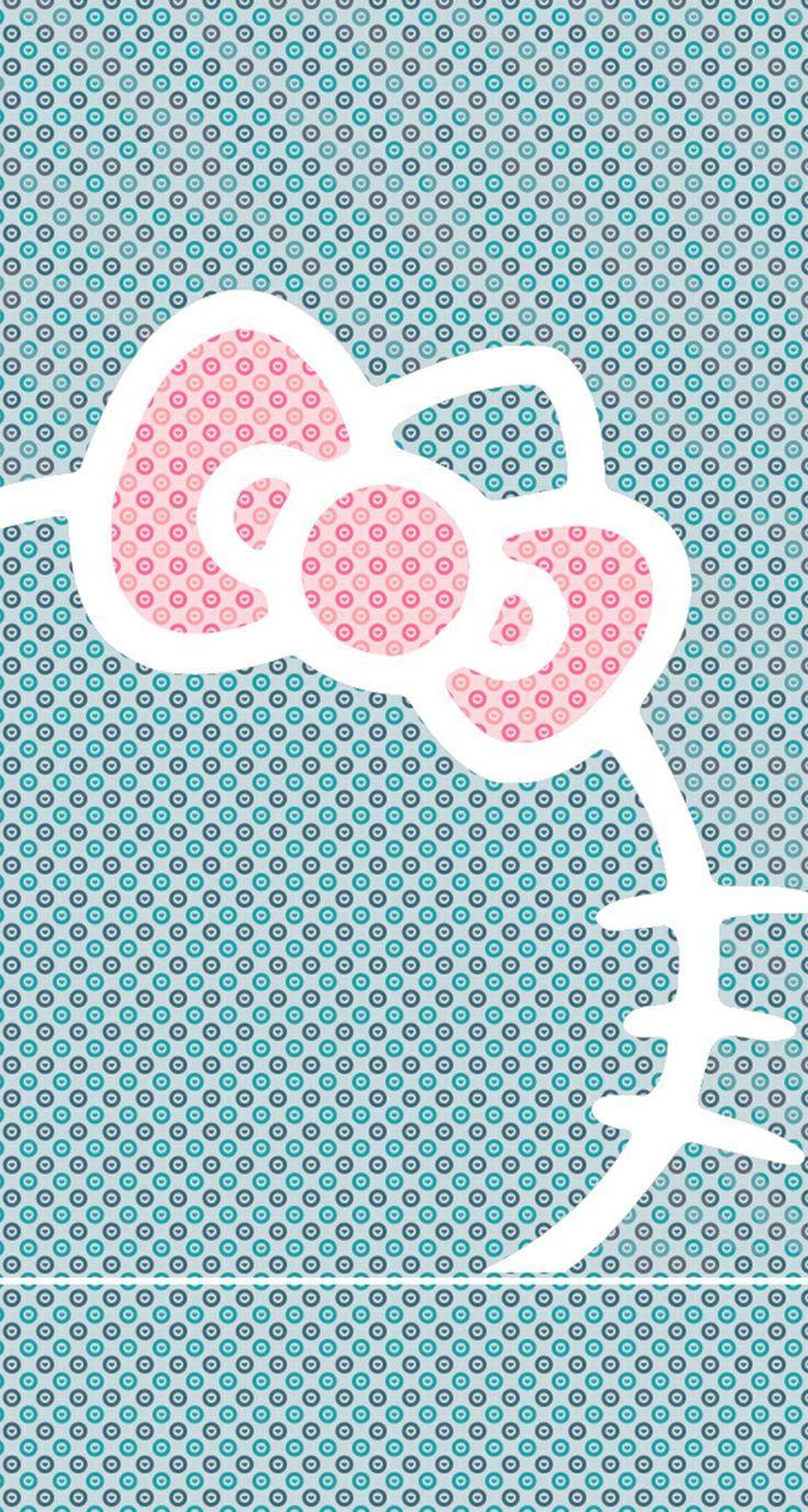 Good Wallpaper Hello Kitty Turquoise - a3ad8ffa5d660417df9ecc4129fd42e2  Gallery_92669.jpg