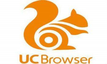 Download UC Browser For PC Popuar Web Browser Mac