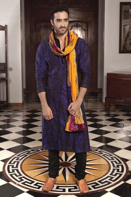 Indian Wedding Guest Outfits For Men Kurtas Indian Designer Suits