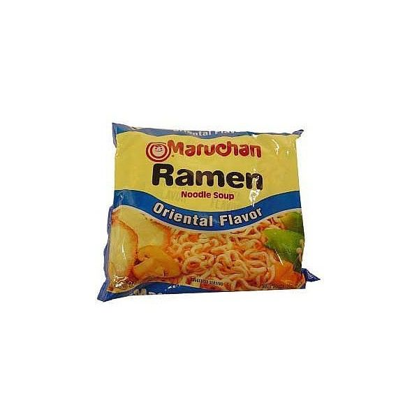 Ramen Noodles Liked On Polyvore Featuring Food Food And Drink And Fillers Food Png Ramen Noodles Oriental Salad