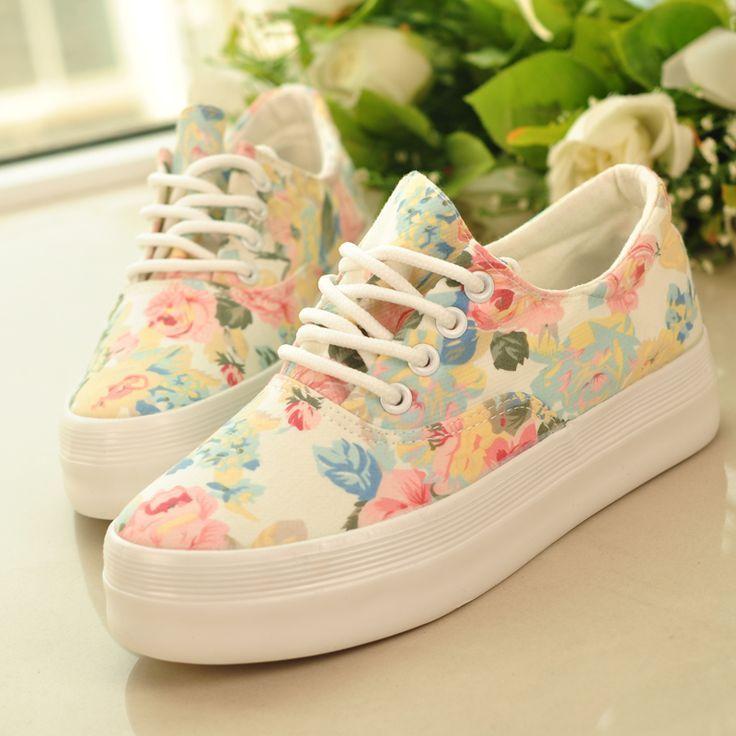 converse shoes para niñas de 8 años juegan meanings of flowers