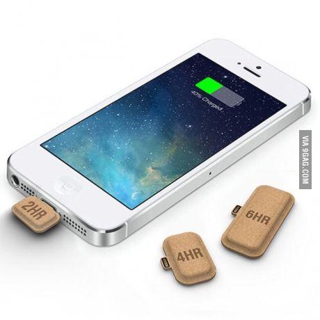 Mini Batteries