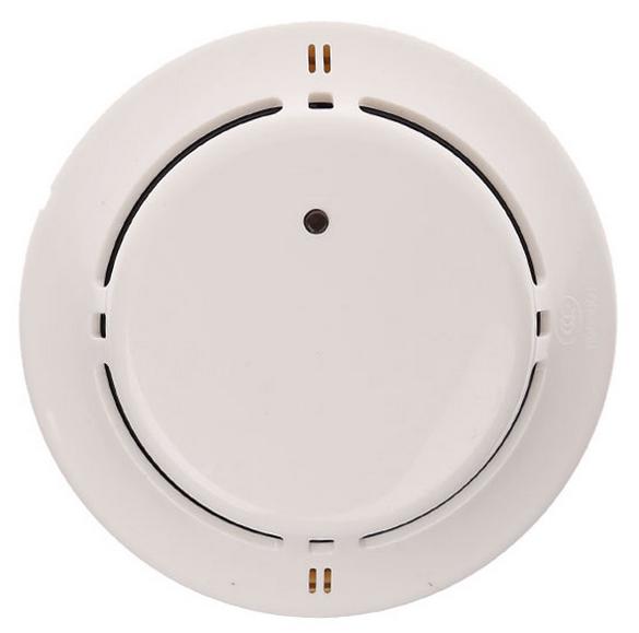 Hot Item Spot Type Photoelectric Smoke Detector Smoke Detector Detector Heat Detector