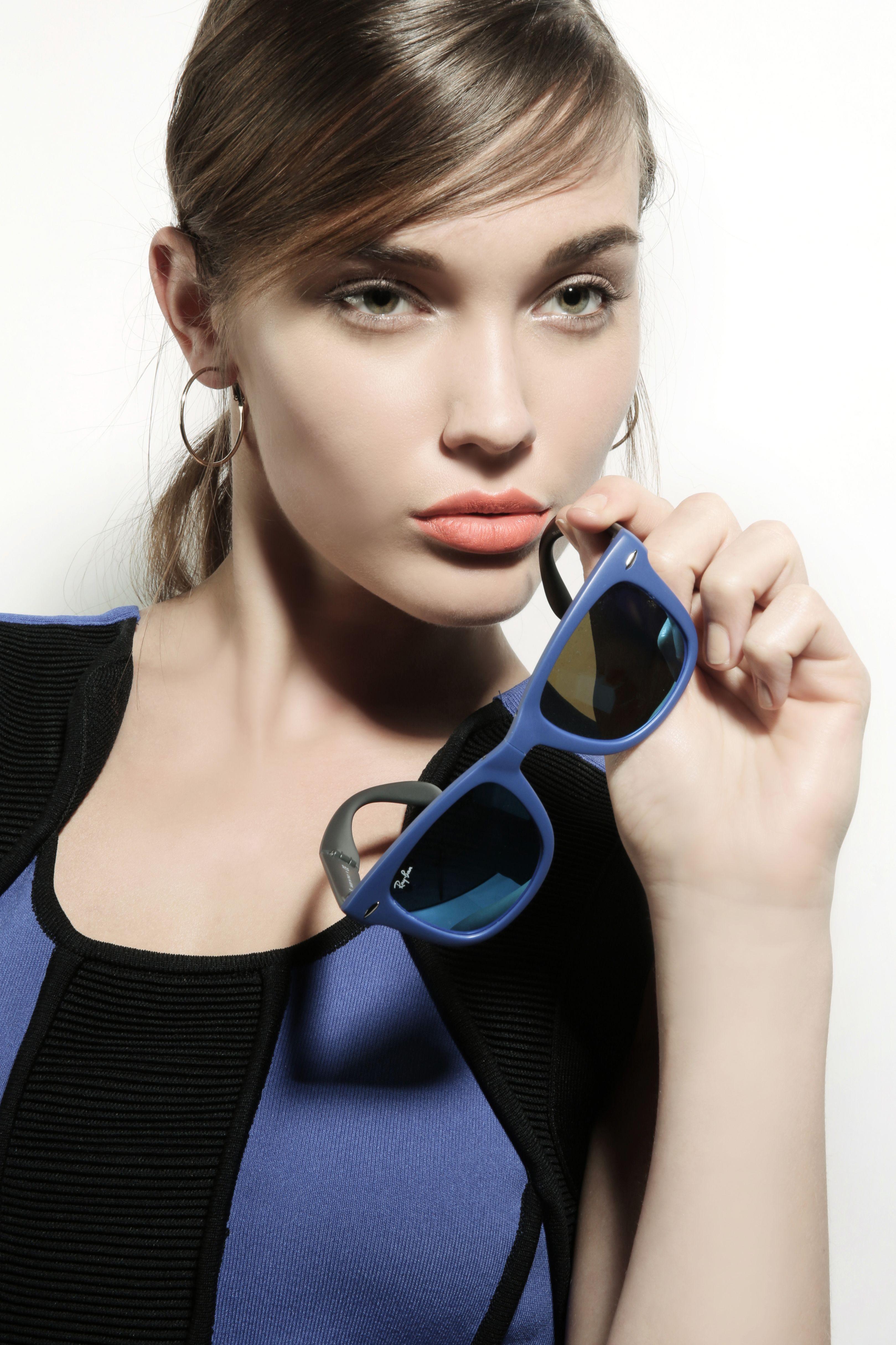 Boyner Sunglasses Trend Yaz Sun Cool Gozluk Fashion Moda Style Attractive Elegant Gunes Summer Summer2014 Moda Gozluk Trendler