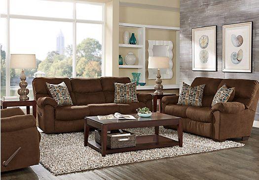 anaheim mink 5 pc living room for the home living room sets rh pinterest com