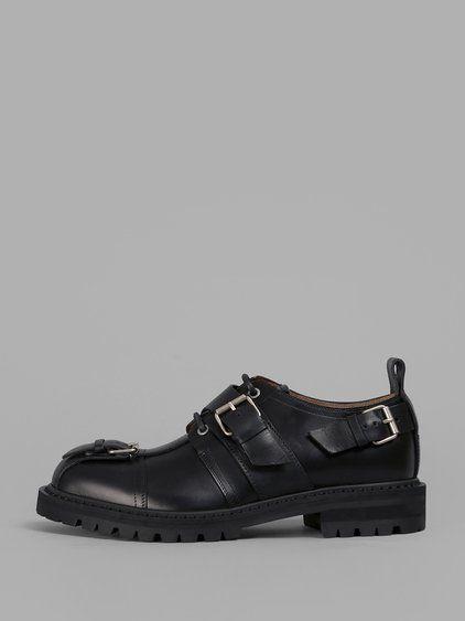 b3e142b323 DRIES VAN NOTEN Derbies.  driesvannoten  shoes  lace-ups
