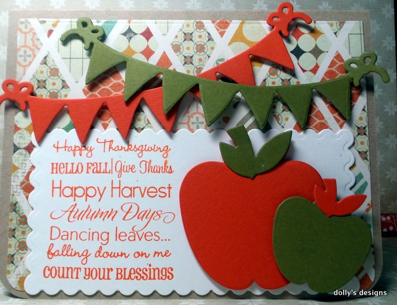 a2 card using papertrey ink, my craft spot, taylored expressions, my favorite things, pink paislee eBay~ alex_drew*n*austyns_mom