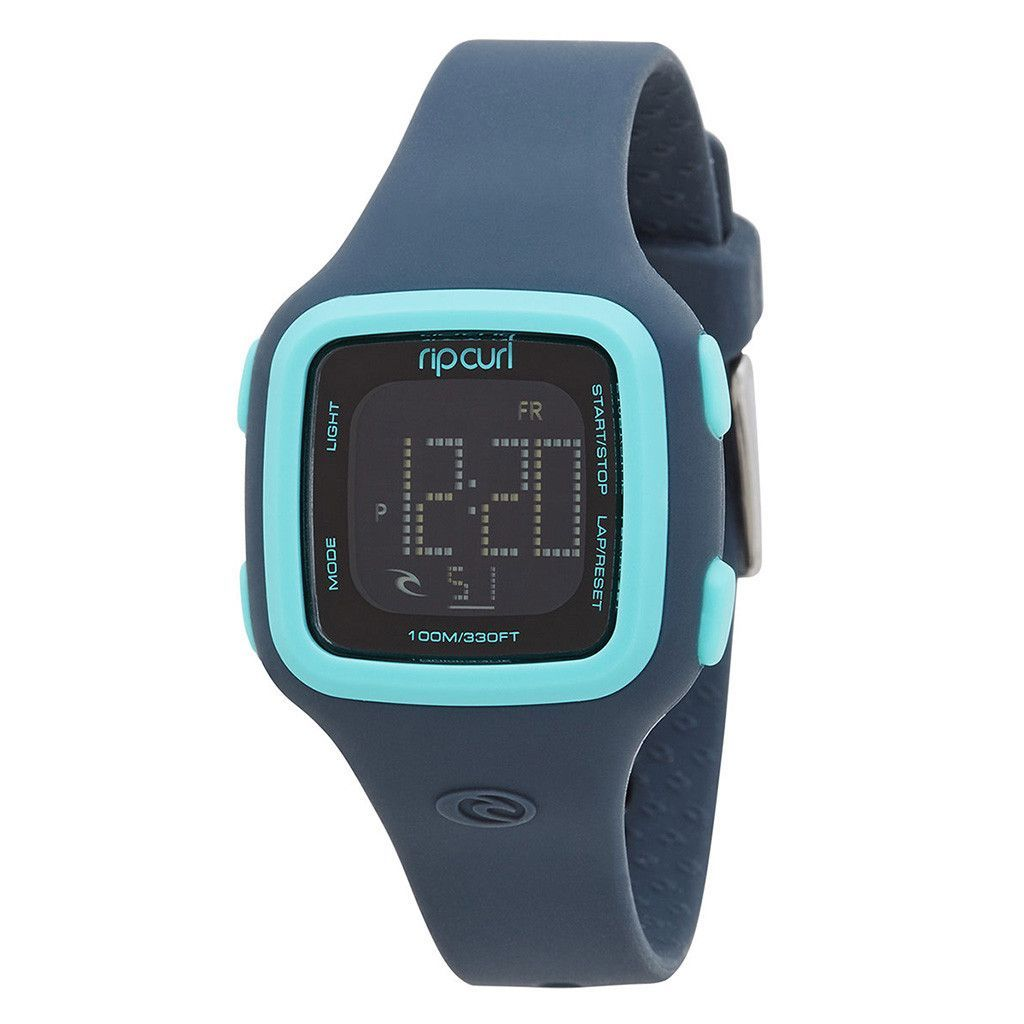 The Candy is the perfect digital sports watch for a long day at the beach.  It s made with a super soft silicone case   strap for comfort and the  digital ... 01603d78a2