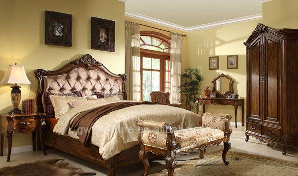 Pakistan Bedroom Furniture In Bedroom Sets From Furniture On Aliexpress Com Bedroom Sets Cheap Bedroom Sets Platform Bedroom Sets