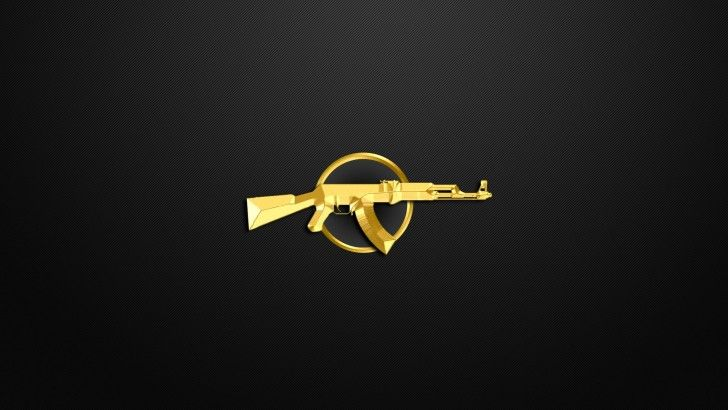 Download Csgo Master Guardian I Rank Logo 1920x1080 Places To