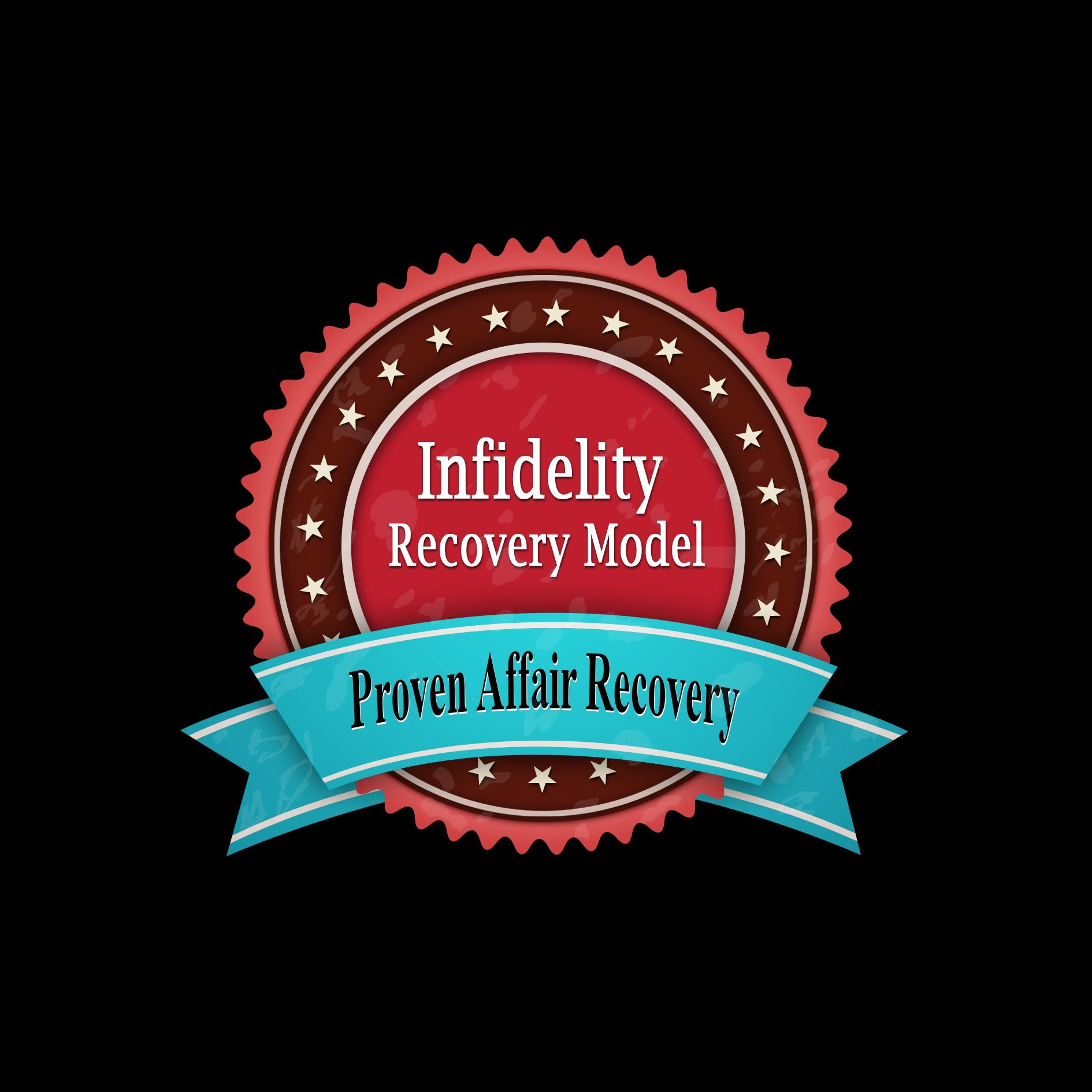 Affair Recovery Couples Course