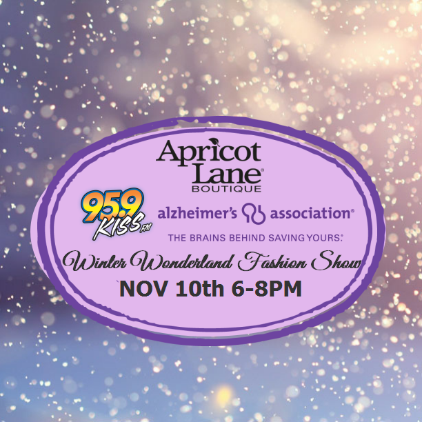 Join us in celebrating the coming Holiday for an awesome cause! Find it on our Facebook page. #endalz #alzheimersassociation #alzheimers #mentalhealthawareness #wearpurple #support #giveback #apricotlane #apricotlanegb