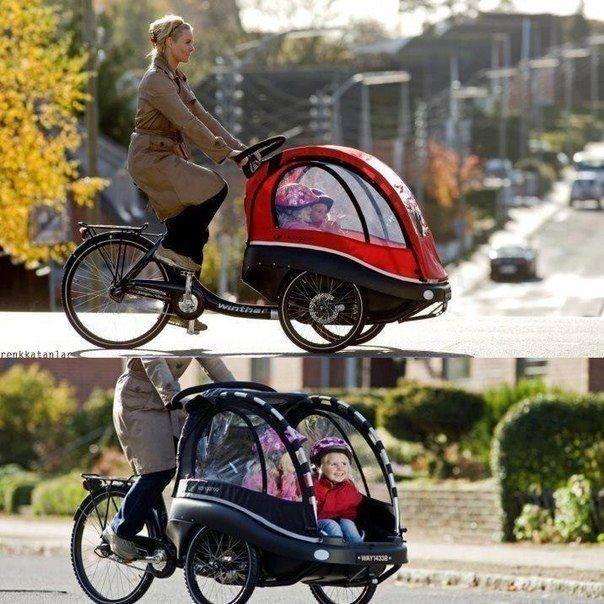 Bicycle Mit Bildern Radtouren Dreirad Fahrrad Fahren