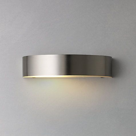 1000+ images about Outdoor lights on Pinterest:,Lighting