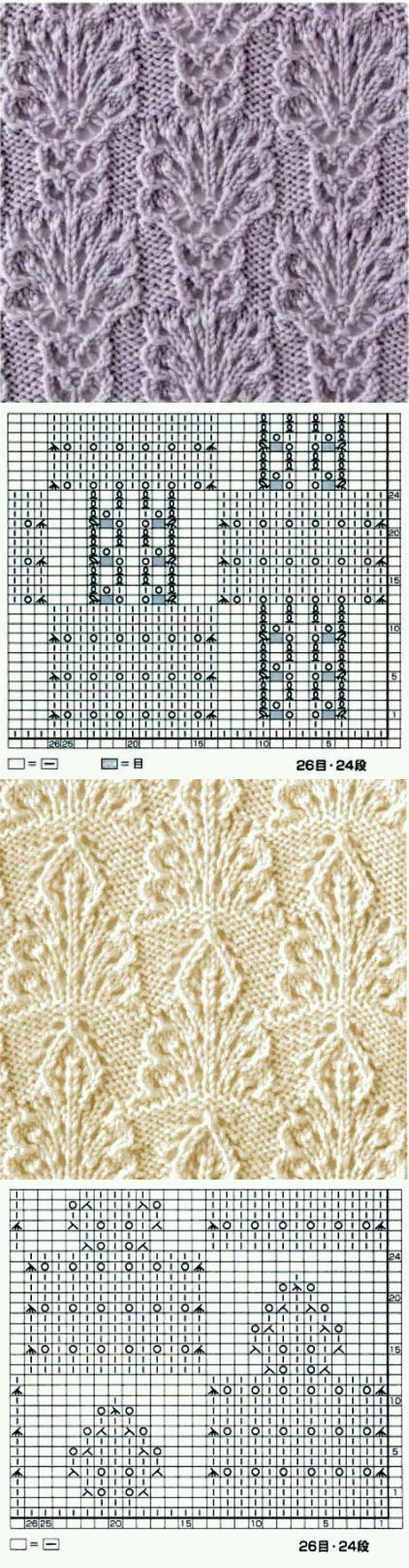 Pin By On Pinterest Stitch Crochet And